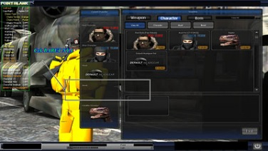 Chiter Pb Download Cheat Pointblank Page 3